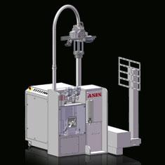 LabPainter-Laboranlage-3