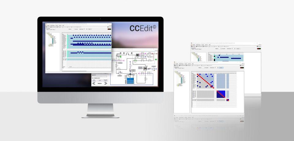 analyse-planung_cc-edit-optimierung-farbwechsel
