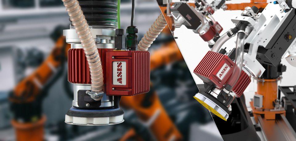 oberflaechenbearbeitung-automatische-schleifanlagen-rob-e-unit