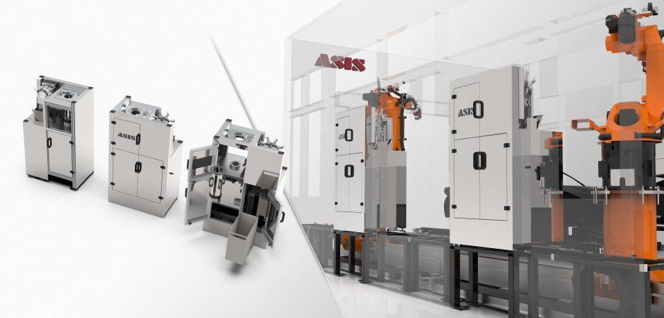 oberflaechenbearbeitung-automatische-schleifanlagen-x-change-schleifmittelwechselstation
