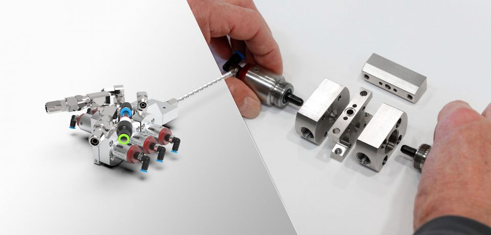headerbild-applikationstechnik-modularer-farbwechsler