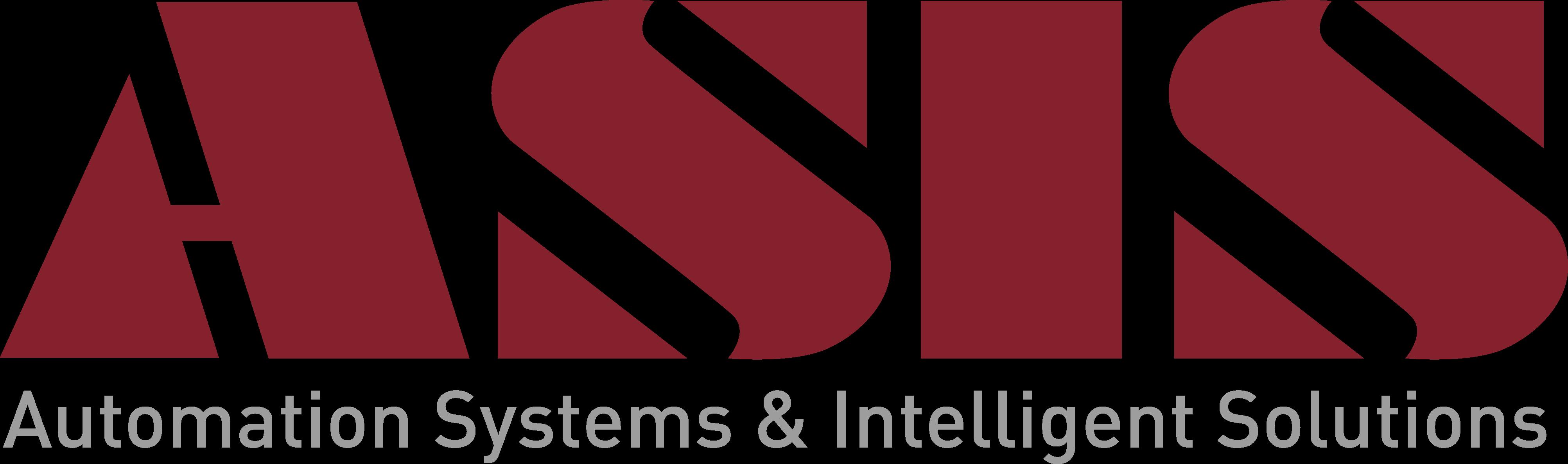 ASIS GmbH